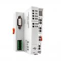 plc哪里有 广成GCAN-8000型PLC耦合器