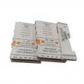 PLC哪里买 广成GC-1008型八路数?#33267;?#36755;入PLC