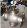 YK43X/F/Y天然氣減壓閥、氧氣減壓閥、煤氣減壓閥
