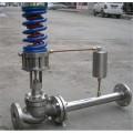 ZZYP自力式蒸汽減壓閥-上海尼必可閥門有限公司