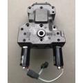 神钢SK200-5/220-5/5.5 K3V112提升器