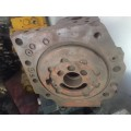 708-1L-215310小松130-7液压泵后盖