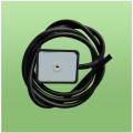 邯鄲清易生產 QYCG-11 微型光照傳感器 廠家直銷