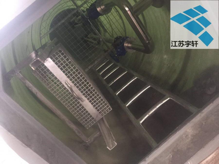 广西贺州一体化雨水泵站厂家定做供应