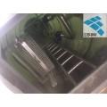 广西贺州一体化雨水泵站厂家定做供应0