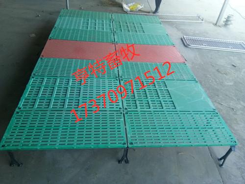 母猪产床猪用复合漏粪板仔猪用复合板