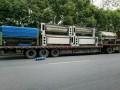 枣庄现货供应二手百强折叠机五棍烫平机二手水洗设备