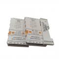 国产plc厂家 广成GC-3644四路电流模拟量输入PLC