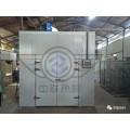 葡萄干黃桃楊梅干烘干設備空氣能環保高溫熱泵箱房