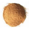 厂价长期供应饲料酵母粉啤酒酵母粉水产饲料酿酒酵母粉