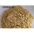 长期供应谷氨酸渣谷氨酸蛋白粉饲料添加剂