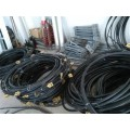 常州电缆线回收 常州电力电缆电线回收公司