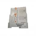 plc控制器廠家  GC-3664型四路模擬量輸入型PLC