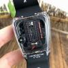 網上那些賣高仿勞力士手表在哪里有便宜點的