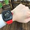 網上那些賣高仿江詩丹頓手表多少錢能買到了