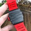 偷偷告訴你高仿手表在哪里有便宜點的