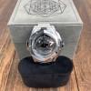 終于清楚網上賣高仿法蘭克手表哪里有靠譜貨源