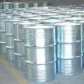 环烷酸锌公司