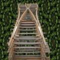 铁路道岔设备厂家加工