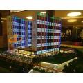 广州建筑模型的加工厂家