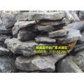 园林假山石材 优质太湖石 水景点缀石 广东英德太湖石大薄片