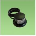 厂家供应  CG-YL 大气压力传感器 诚招代理