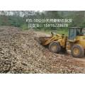 景观鹅卵石绿化带铺设 鹅卵石河道治理 鹅卵石填海工程