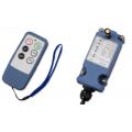 原裝正品 SAGA1-L6 航吊遙控器 工業遙控器