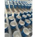 環氧白陶瓷涂料 電廠管道防腐漆