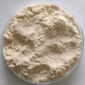 山体绿化黄色木粉纤维,木板用木粉多少钱一吨,80目造香轻木粉