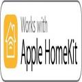 智能家居Apple Homekit方案涂鸦