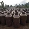 贵州酒缸大量供应