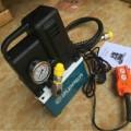 TEP-700B电动液压泵厂家
