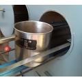 西安市烤梨炉厂家冰糖烤梨炉哪有卖的