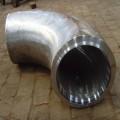 钛合金管生产厂家