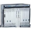 烽火FonsWeaver780A 智能光交换设备