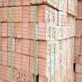 粘土多孔砖规格
