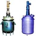 光催化反应器生产厂家