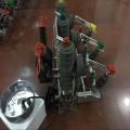 原装高压断路器生产厂家