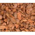 種植用松樹皮哪里能買到