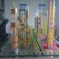 化工模型,能源化工模型