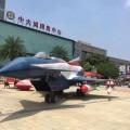 坦克模型出租飞机模型出租军事展出租