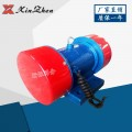 赣州YZS-20-6振动电机 功率1.5KW