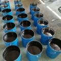 污水池防水黑色涂料 環氧煤瀝青漆