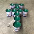 耐磨損玻璃鱗片膠泥 防腐膠泥生產廠家