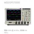 泰克示波器DPO72004C數字及混合信號示波器