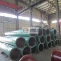 廣東哪里賣襯膠管道多少錢一噸