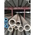 316不銹鋼無縫管 不銹鋼網紋無縫管廠