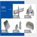 钨钢硬质合金耐磨件
