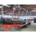 天津-钢结构工程报价